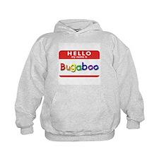 Bugaboo Hoodie