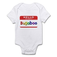 Bugaboo Infant Creeper