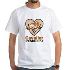 logopngcenter T-Shirt