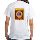 New Mexico (B) Shirt