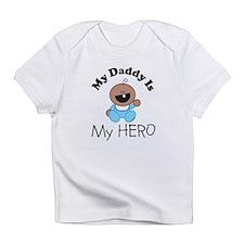 My_HERO.png Infant T-Shirt