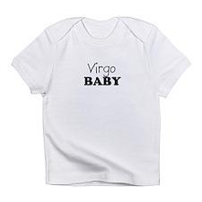 Virgo.png Infant T-Shirt