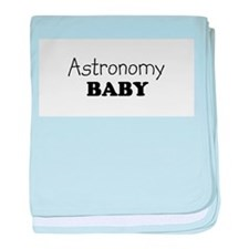 Astronomy.png baby blanket