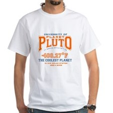 Pluto tshirts and gifts Shirt