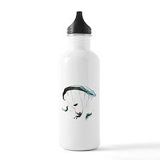 Paraglider Water Bottle