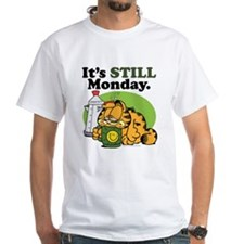 IT'S STILL MONDAY Shirt