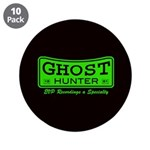 Ghost Hunter Green 3.5