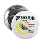 Pluto 1930-2006 2.25