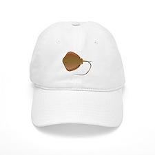 Stingray (Southern) ray Cap