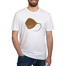Stingray (Southern) ray Shirt
