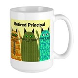 Retired Principal Blanket 2.PNG Mug