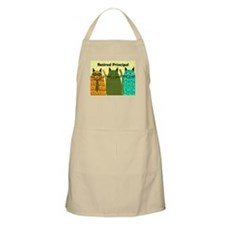 Retired Principal Blanket 2.PNG Apron