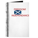 Independance Journal