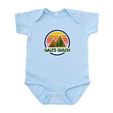 Galts Gulch Infant Bodysuit