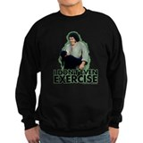 Princess Bride Fezzik Sweatshirt