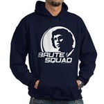 Princess Bride Brute Squad Hoodie