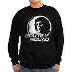 Princess Bride Brute Squad Sweatshirt