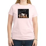 Rearden Steel Pouring Metal T-Shirt