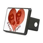 heart_cheap_date.png Rectangular Hitch Cover