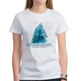 Howard Roark Architect Tee