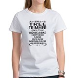Millenium Tree T-Shirt