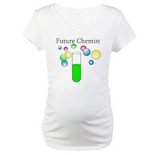 Future Chemist Shirt