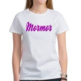 Mormor T-Shirt