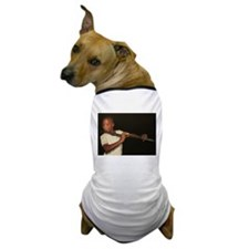 THE FIFER Dog T-Shirt