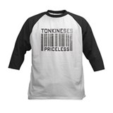 Tonkineses Priceless Tee