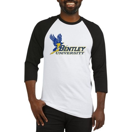 BENTLEY UNIVERSITY Baseball Jersey