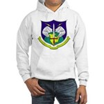 NORAD Hooded Sweatshirt