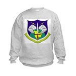 NORAD Kids Sweatshirt