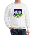NORAD Sweatshirt
