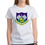 NORAD Women's T-Shirt
