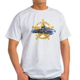 USS Texas 775 T-Shirt