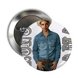 "BRONCO BAMA! 2.25"" Button"
