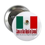 Illegal Immigration Button