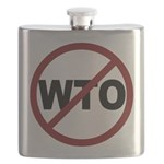 3-No WTO.png Flask