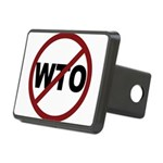 3-No WTO.png Rectangular Hitch Cover