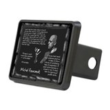 Foucault-Criticism-Posters.png Rectangular Hitch C