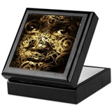Child of Light Keepsake Box
