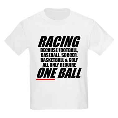 Auto Racing  Crew Clothing on Auto Racing Gifts   Clothing Online   Personalized   Cafepress Ca