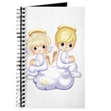PRECIOUS ANGELS Journal
