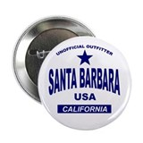 Santa Barbara Button