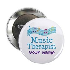 Personalized Music Therapist 2.25