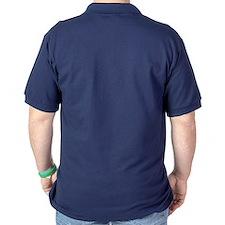 Henkel Jersey shirt