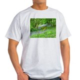 Bluebell Woods.jpg T-Shirt