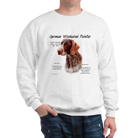 GWP Sweatshirt