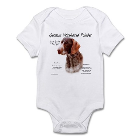 GWP Infant Creeper