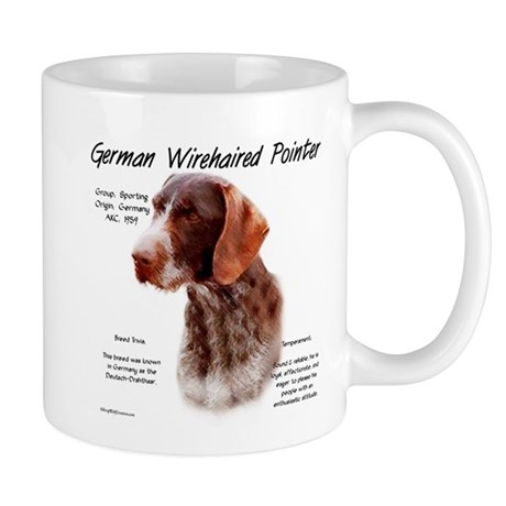 GWP Mug       